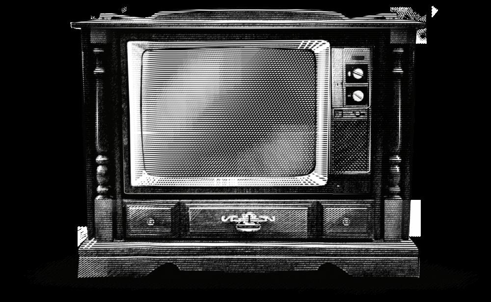 tv_icon75