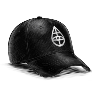 Hat Nobilis - Black